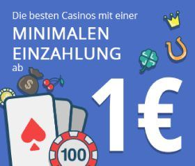 Alle online Casinos 319560