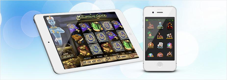 Casino App für 579203