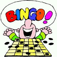 Casino Tipps Für 670431