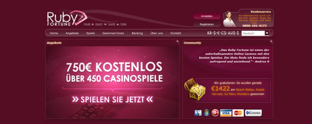 Automaten Spiele 940588