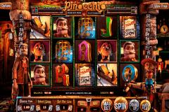 Casino Cruise 678882