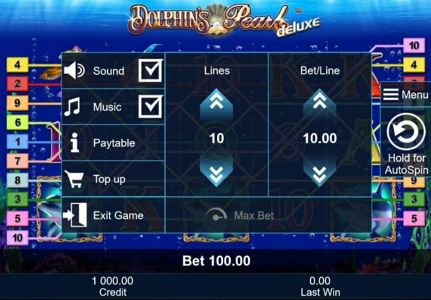 Stream Spiel Casino 588252