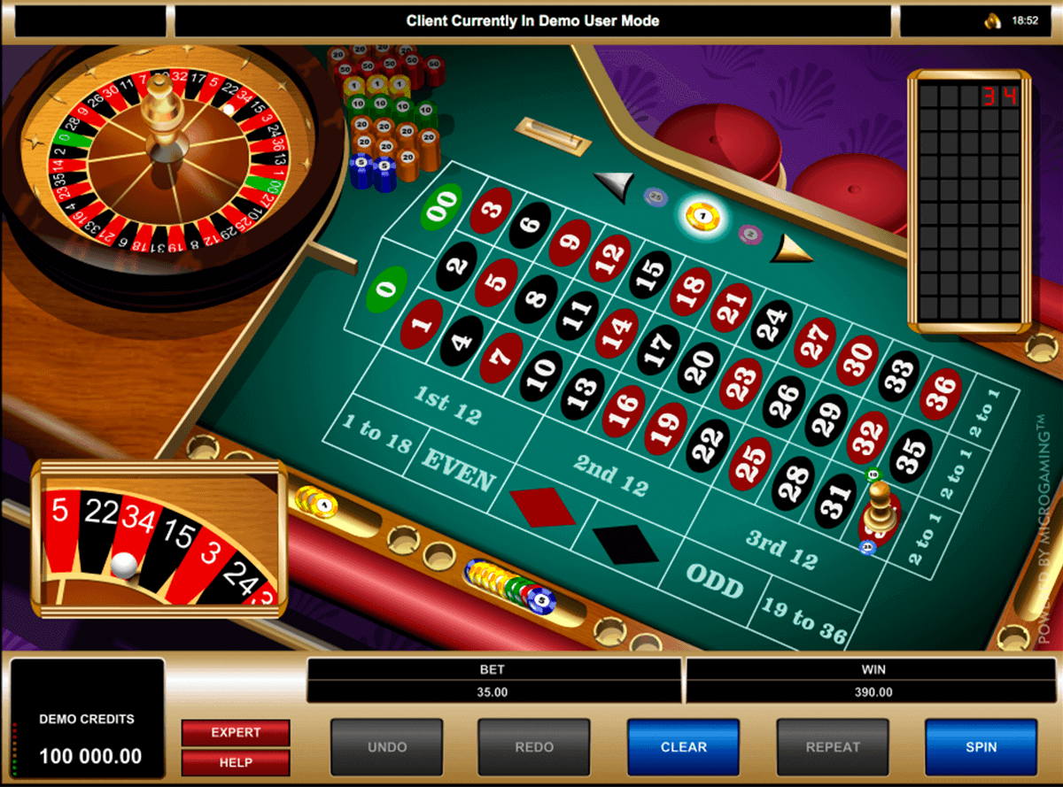 Spielautomaten Bonus 958114