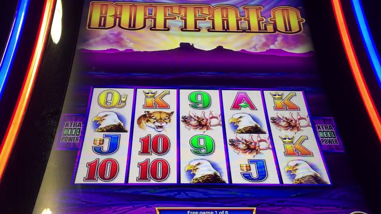 Osterbonus Casino Sportwetten 544577