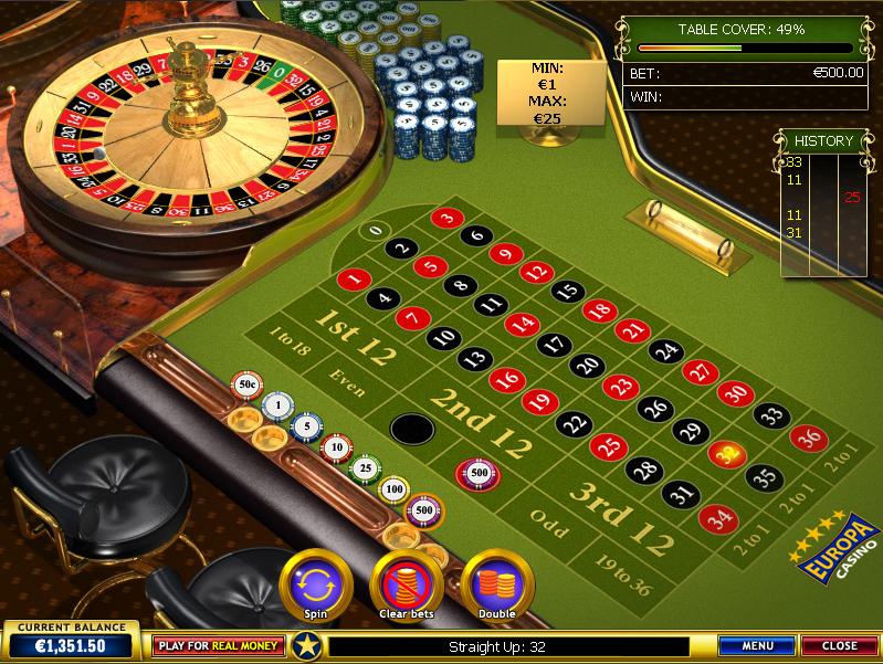 Top Casino 215175