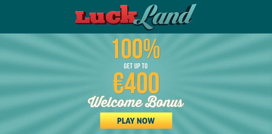 Bonuss Casino 179022
