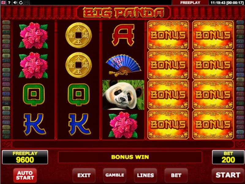 Online Casinos 600892