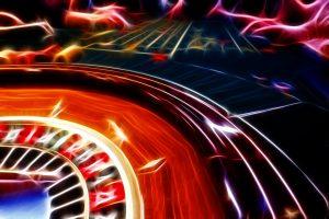 Casino Echtgeld Einziges 563071