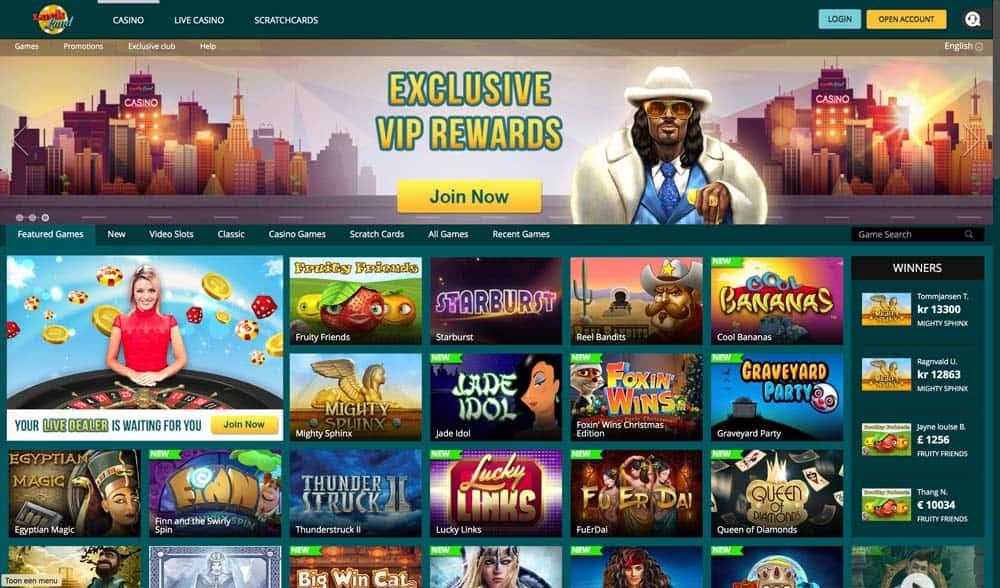 Bonuss Casino 246698