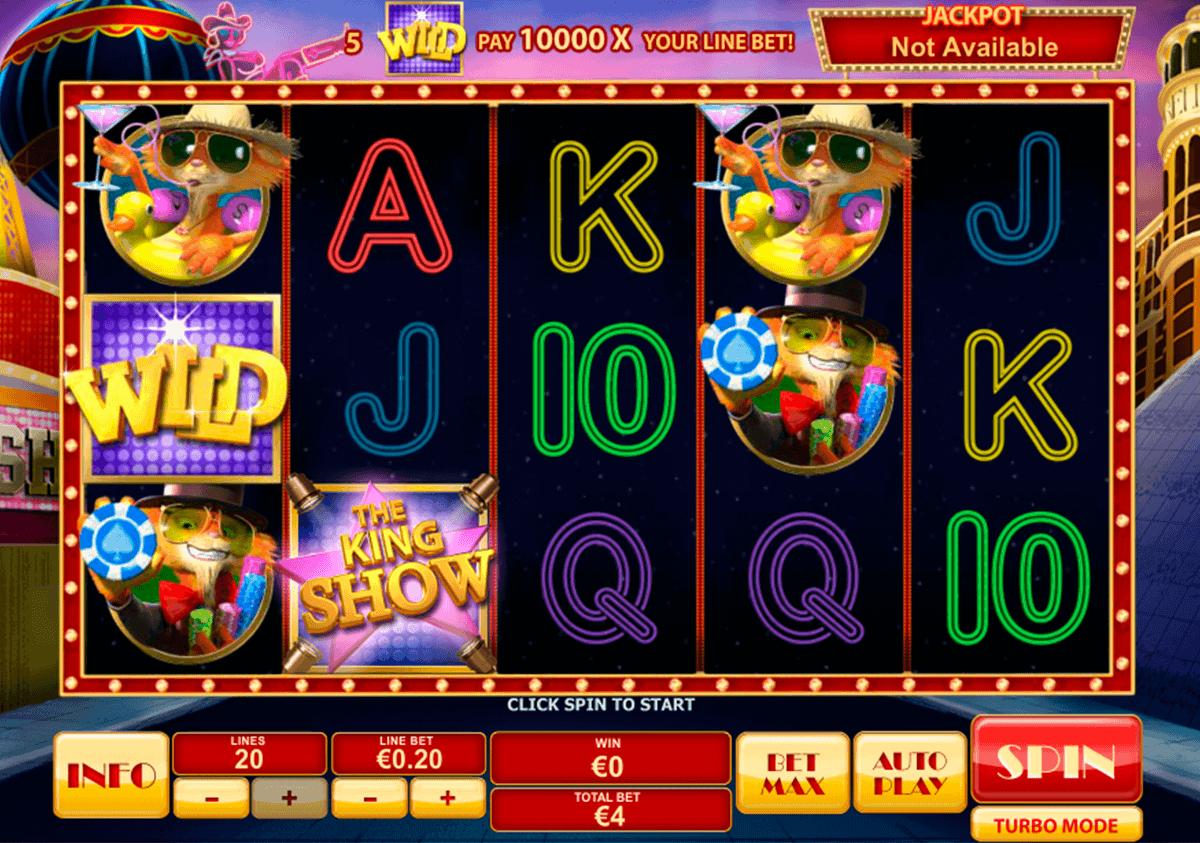 Online Slots Echtgeld 766375