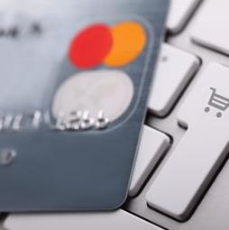 Kreditkarte Für 383774