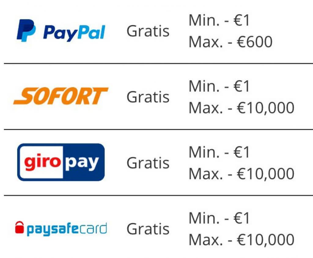 Casino Bonus 486688