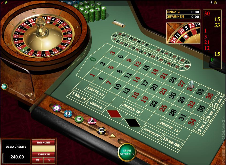 Online Casino Liste 155060