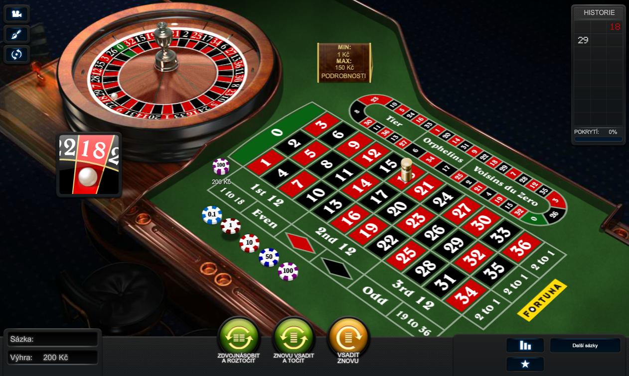 Online Casino 727326