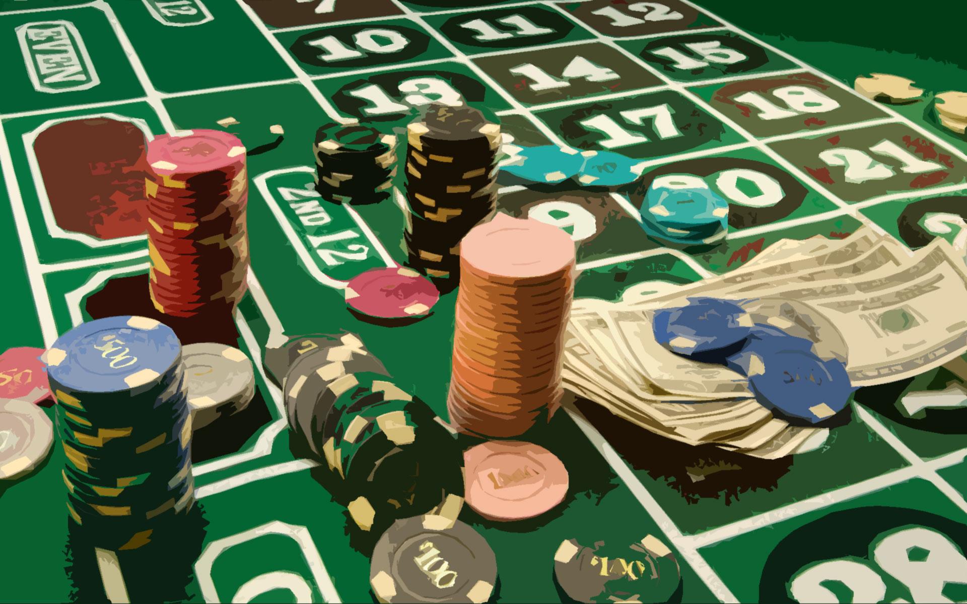 Casino Tipps 57245