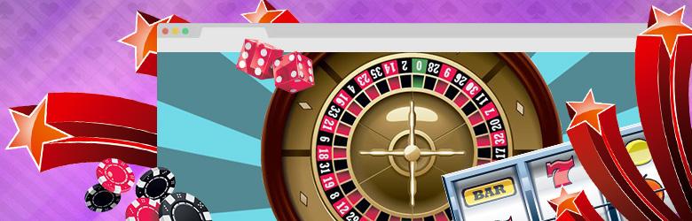 Mobile Casino 691204