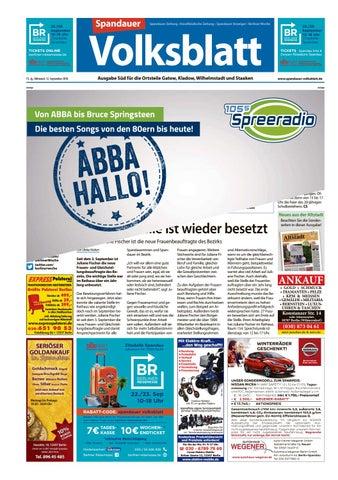 Lotto Bayern 359336