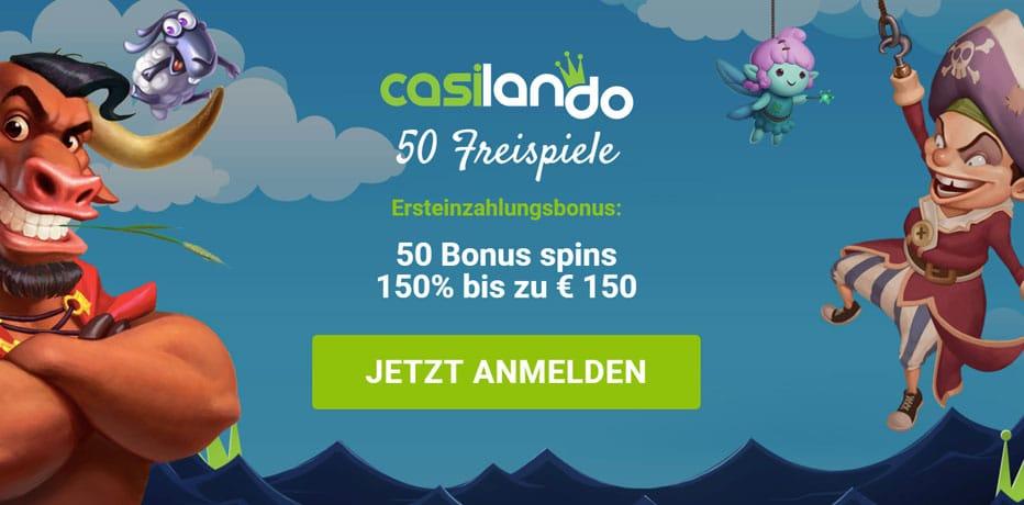 Slots Login Casino 66670