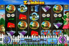 Casino Regeln Aliens 281053