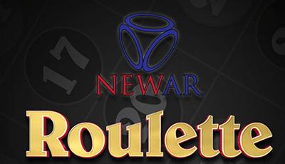 NewAR Roulette Gratorama 749187