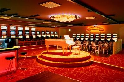 Spielbank Automaten 114226