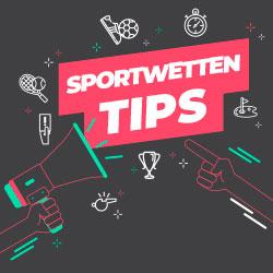 Besten Sportwetten Tipps 696563
