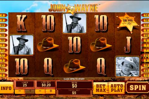 Spielautomaten Playtech 878603