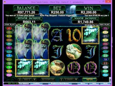 Casino Freispiele 986365