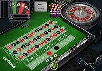 Roulette Orphelins 482948