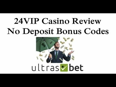 EU Casino 639622