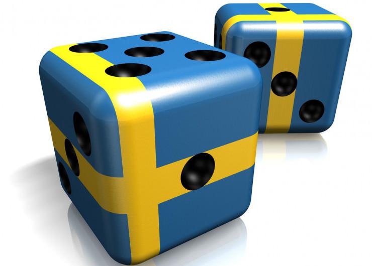 Schweden online 566591