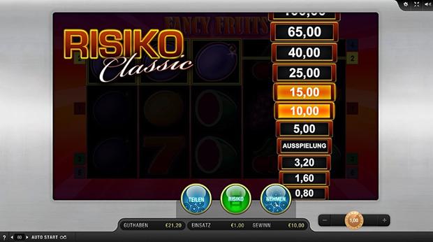 Online Casino 973590
