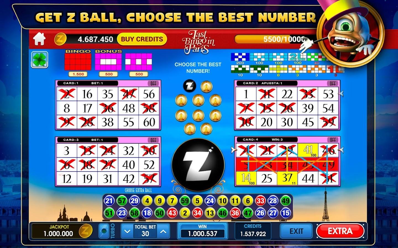 Casino app mit 347272