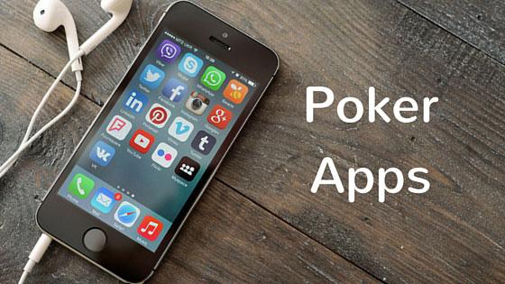 Lottoland app 777119