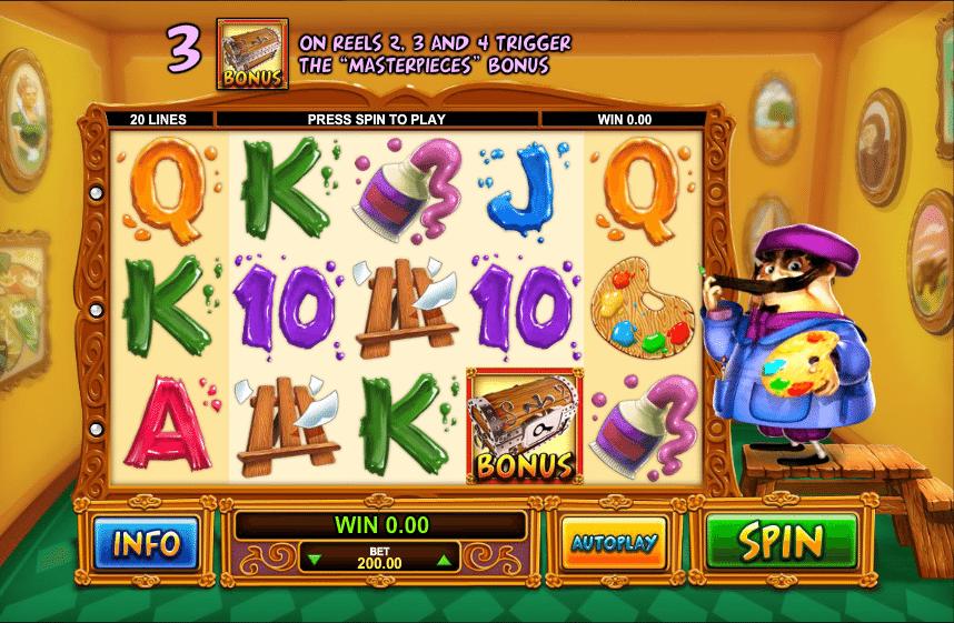 Casino Paypal 791784