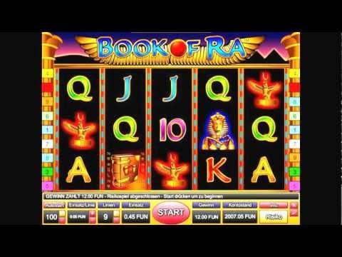 Spielautomaten Tricks 822128