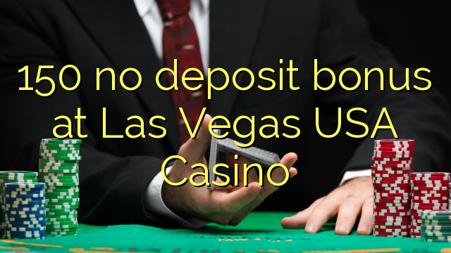 Vegas Casino 73136