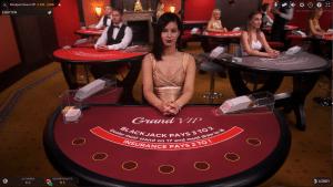 Casino Regeln 418735