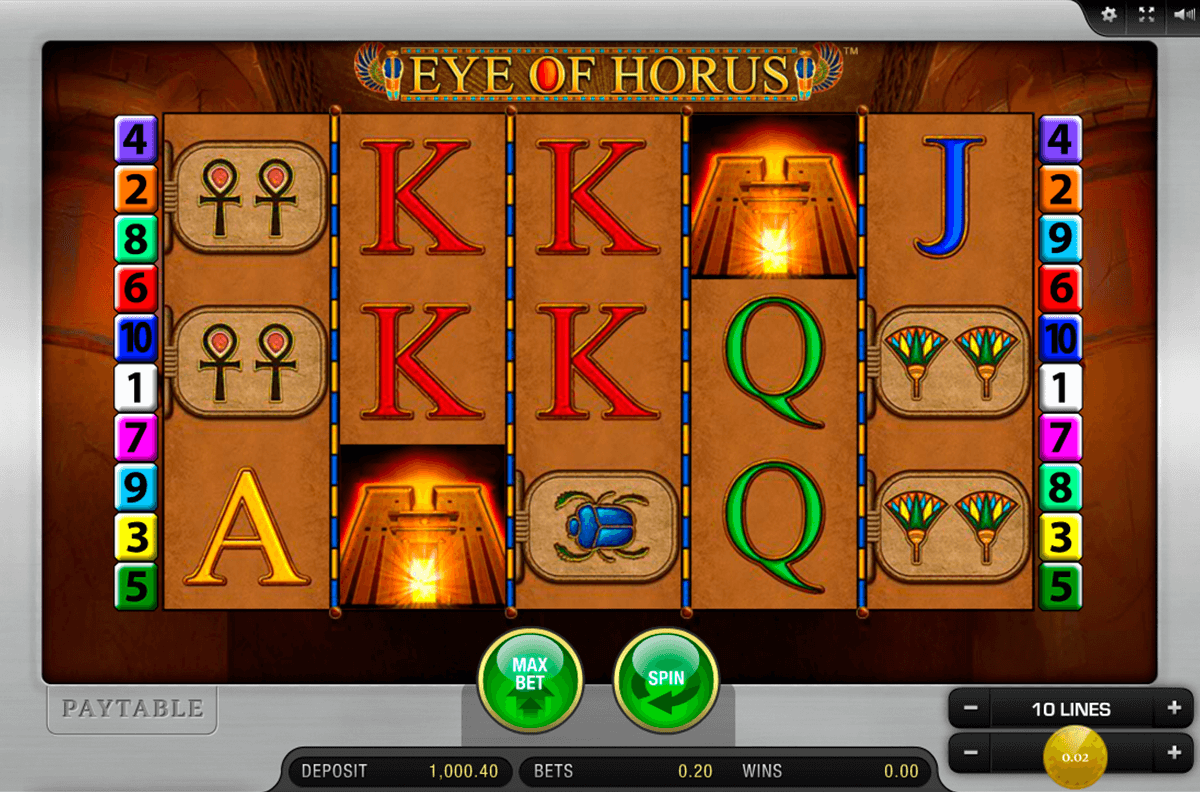 Casino Welcome Bonus 178550
