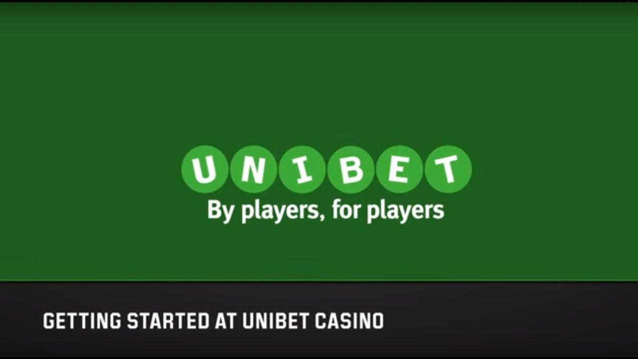 Feature Spielsystem Unibet 358707