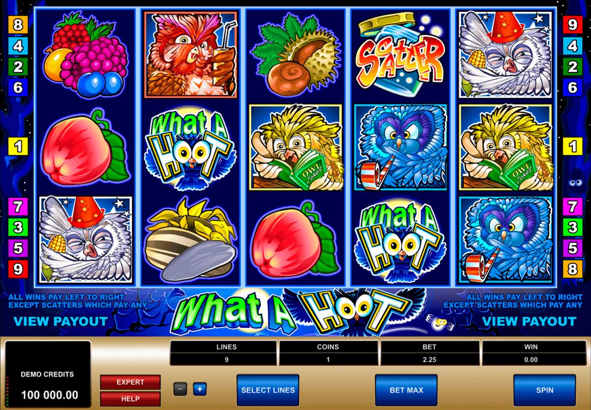 Online Casino Echtgeld 294847
