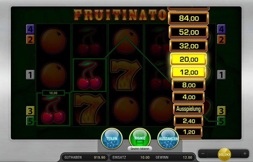 Online Casino mit 828050