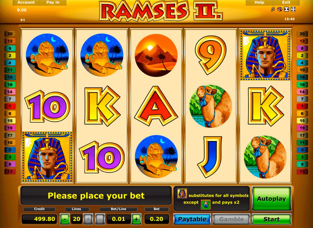 Casino Echtgeld 896150