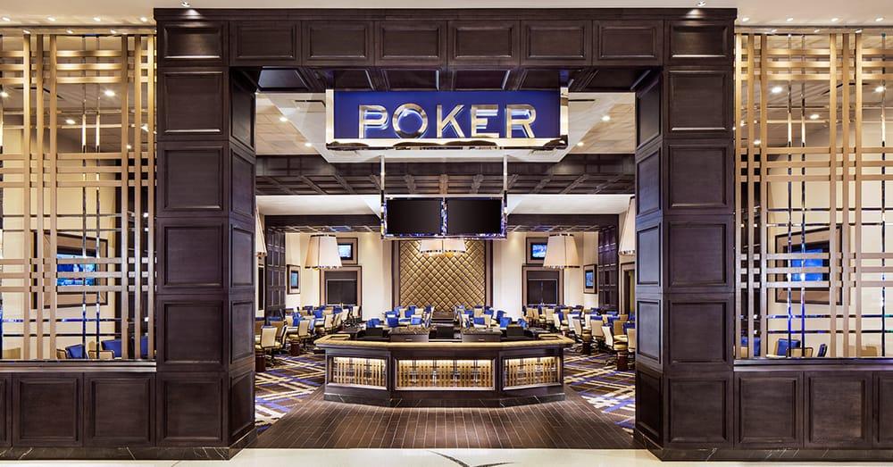 New Poker 811147