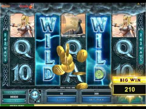 Uk Casino 39635