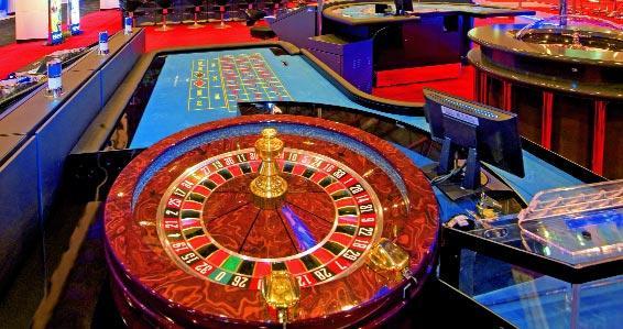 Deutsche Pokermeisterschaft 336173