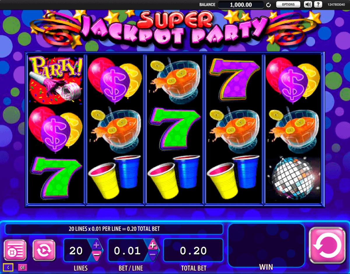 25 euro Casino 677355