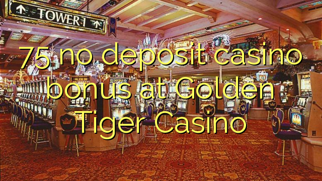 Casino Top 832875