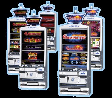 Beste online Casino 746244