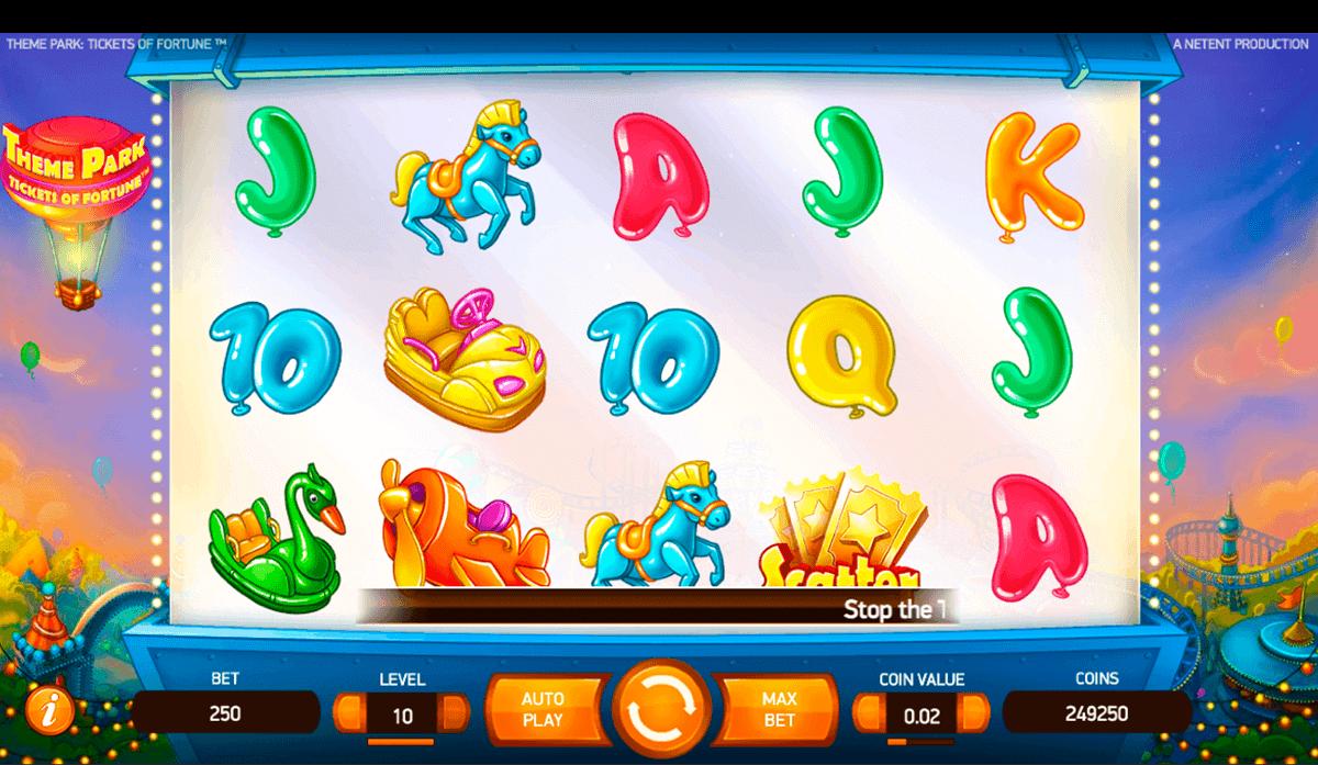 Live Casino 381262